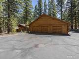 17030 Mountain Bluebird Drive - Photo 6