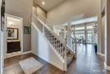 13320 Goldpan Court - Photo 4