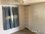 126 4th Avenue - Photo 10