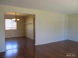 1682 Mesa Vista Dr. - Photo 10