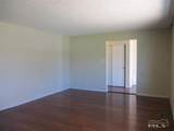 1682 Mesa Vista Dr. - Photo 11