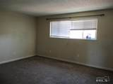 1682 Mesa Vista Dr. - Photo 15