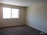 1682 Mesa Vista Dr. - Photo 16