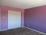 1682 Mesa Vista Dr. - Photo 20