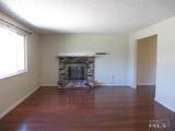 1682 Mesa Vista Dr. - Photo 8