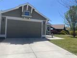 5580 Ash Rock Dr - Photo 2