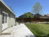 5580 Ash Rock Dr - Photo 4
