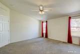 1155 Whipple Tree - Photo 14