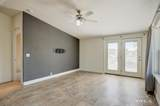 1155 Whipple Tree - Photo 9