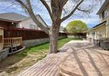 419 Aron Ct. - Photo 25