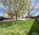 419 Aron Ct. - Photo 26