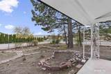 105 Yellowstone - Photo 23