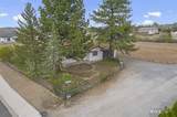 105 Yellowstone - Photo 26