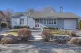 765 Lodge Avenue - Photo 1