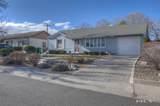 765 Lodge Avenue - Photo 3