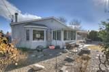 765 Lodge Avenue - Photo 36
