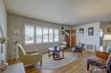 765 Lodge Avenue - Photo 4