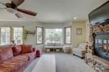 765 Lodge Avenue - Photo 9
