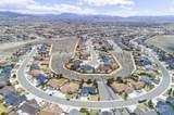 2919 La Cresta Circle - Photo 35