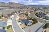 2919 La Cresta Circle - Photo 40