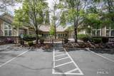 6170 Ridgeview Ct - Photo 1