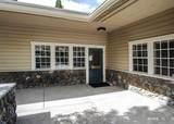 6170 Ridgeview Ct - Photo 2
