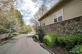 6170 Ridgeview Ct - Photo 23