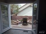4188 Foothill Drive - Photo 29