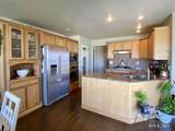 5865 Water Canyon Rd - Photo 11