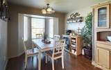 5865 Water Canyon Rd - Photo 12