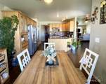 5865 Water Canyon Rd - Photo 13