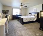 5865 Water Canyon Rd - Photo 14