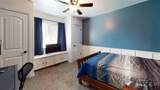 5865 Water Canyon Rd - Photo 20
