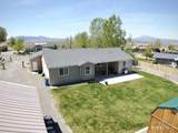 5865 Water Canyon Rd - Photo 26