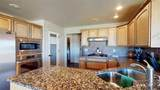 5865 Water Canyon Rd - Photo 9