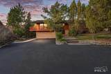4245 Ross Dr - Photo 4