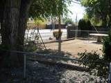 1931 Valley Rd. - Photo 20