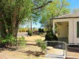 1931 Valley Rd. - Photo 4