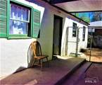 1931 Valley Rd. - Photo 6