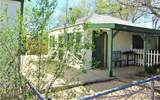 1931 Valley Rd. - Photo 9