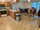 15 Bodie Dr - Photo 10