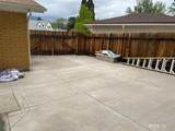 15 Bodie Dr - Photo 2