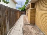 15 Bodie Dr - Photo 3
