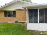 15 Bodie Dr - Photo 4