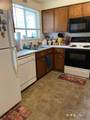 15 Bodie Dr - Photo 6