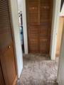 15 Bodie Dr - Photo 8