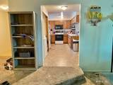 15 Bodie Dr - Photo 9