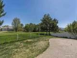 2459 Genoa Springs - Photo 21