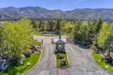 28 Lightning W Ranch Road - Photo 21