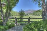 8999 Panorama Drive - Photo 31